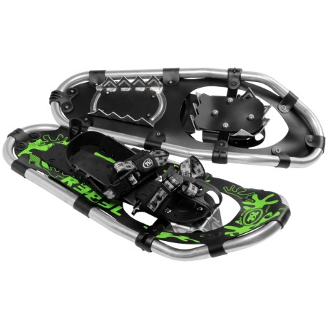 "TSL Rebel Snowshoes - 20"" (For Kids)"