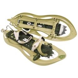 "TSL 305 Ecotrace Snowshoes - 21-1/2"""