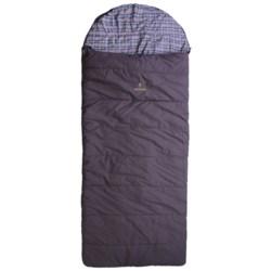 Browning -20°F Kodiak Sleeping Bag - Long, Rectangular