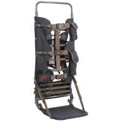 ALPS Mountaineering Renegade Freighter Backpack - External Frame