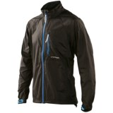 Royal Racing Hexlite Bike Jacket (For Men)