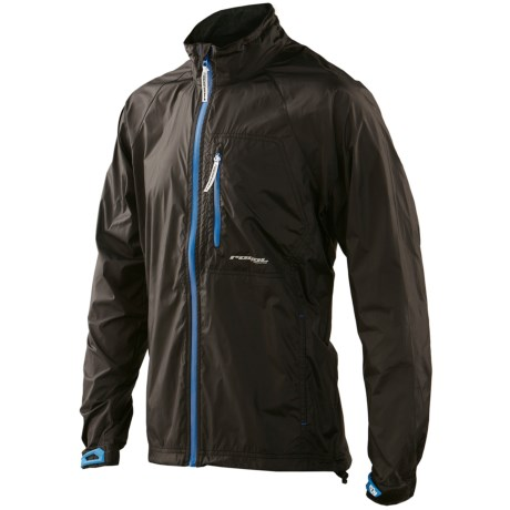 Royal Racing Hexlite Bike Jacket (For Men)