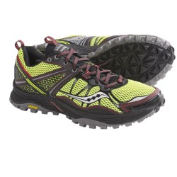 Saucony Xodus 3.0 Trail Running Shoes (For Men)