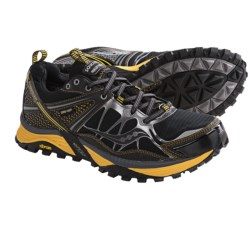 Saucony Xodus 3.0 Gore-Tex® Trail Running Shoes - Waterproof (For Men)