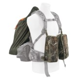ALPS Mountaineering ALPS OutdoorZ Call Pockets and Game Bag