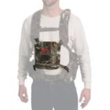 ALPS OutdoorZ Binocular Pocket