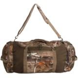 ALPS Outdoorz High Caliber Duffel Bag - Extra Large