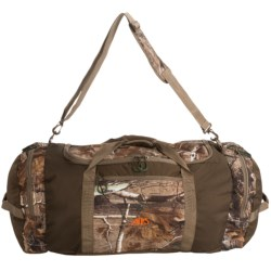 ALPS OutdoorZ High Caliber Duffel Bag - Extra Large