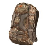 ALPS OutdoorZ Trail Blazer Hunting Daypack