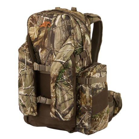 ALPS OutdoorZ Traverse Hunting Daypack