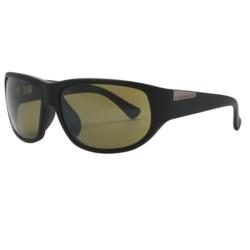 Serengeti Salerno II Sunglasses - Polarized, Photochromic