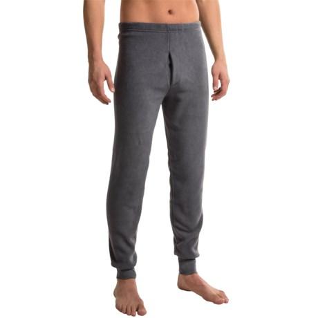Kenyon Polarskins Expedition Base Layer Pants - Heavyweight (For Men)