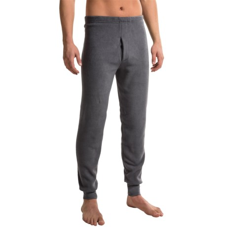 Kenyon Polarskins Expedition Base Layer Pants - Heavyweight (For Men)
