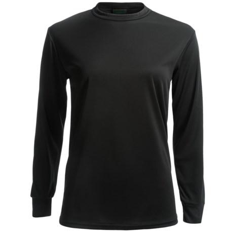 Kenyon Polarskins Base Layer Top - Lightweight, Long Sleeve (For Women)