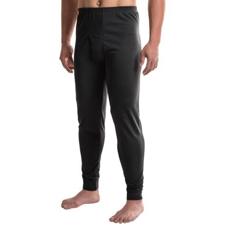 Kenyon Polarskins Base Layer Pants - Midweight (For Tall Men)