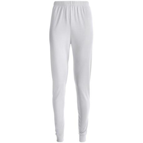 Kenyon Polarskins Base Layer Pants - Midweight (For Women)