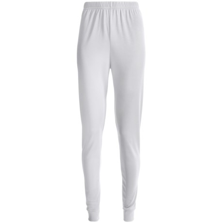 Kenyon Polarskins Base Layer Pants - Midweight (For Women)