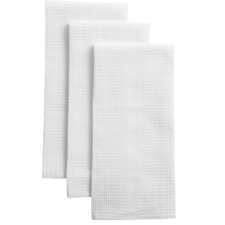 Cuisinart All-Purpose Kitchen Towels - 3-Pack