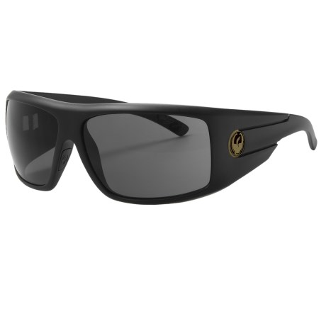 Dragon Alliance Shield Sunglasses