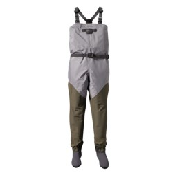 Patagonia Guidewater Waders - Stockingfoot (For Men)