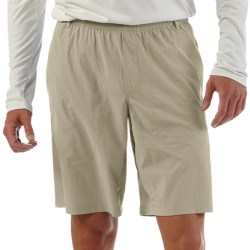 Patagonia Tropical Flats Shorts (For Men)