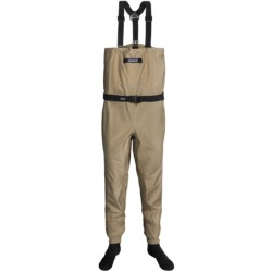 Patagonia Watermaster Chest-High Waders (For Men)
