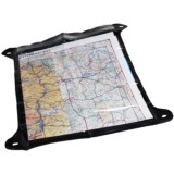 Hyalite Equipment Pneumo Map Case