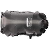 Hyalite Equipment LTW Pneumo Dry Bag - 5L