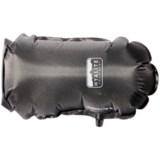 Hyalite Equipment LTW Pneumo Dry Bag - 5L