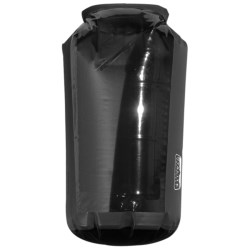 Hyalite Equipment Cylinder Dry Bag - 15L, Window
