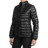 Skea Joanna Down Puffer Jacket - Packable (For Women)