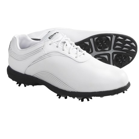Etonic Sof-Tech Golf Shoes - Waterproof (For Women)