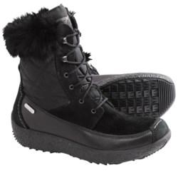 Tecnica Kalik II Winter Boots - Insulated (For Women)