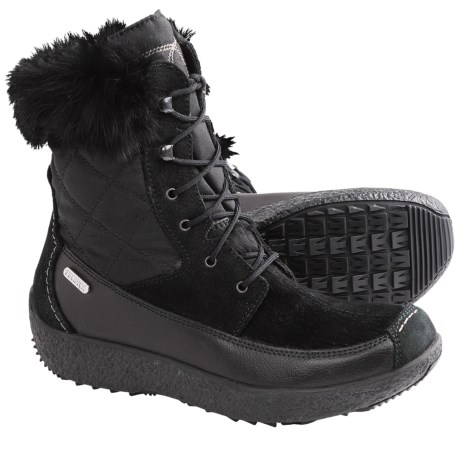 Tecnica Kalik II Winter Boots - Insulated (For Women)