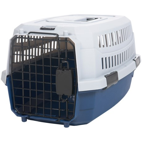 AKC Small Kennel