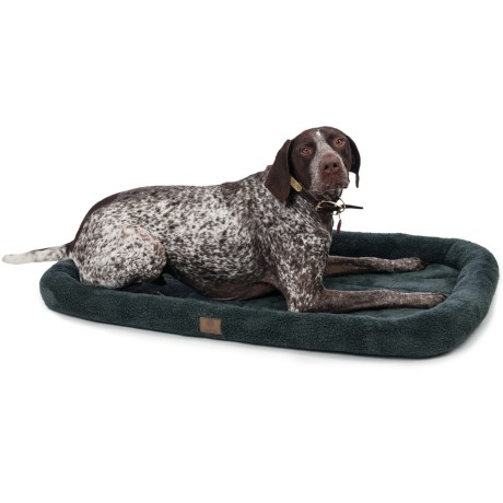 AKC Dog Crate Mat - Extra-Large