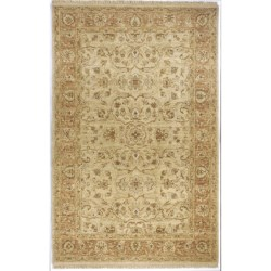"Momeni Palace Collection Peshawar-Style Area Rug - Hand-Knotted Wool, 8'6""x11'6"""