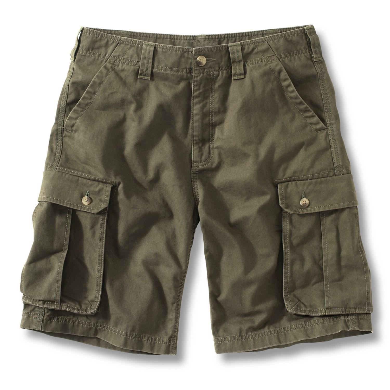 carhartt cargo work shorts for men 6131v. Black Bedroom Furniture Sets. Home Design Ideas