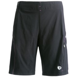 Pearl Izumi Forest Shorts (For Women)