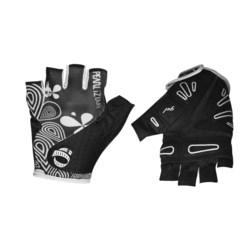 Pearl Izumi SELECT Gel Cycling Gloves - Fingerless (For Women)