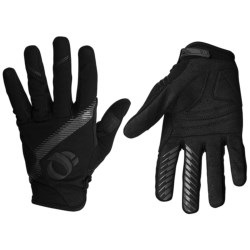 Pearl Izumi Divide Trail Gloves (For Men)