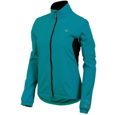 Pearl Izumi SELECT Barrier Jacket (For Women)
