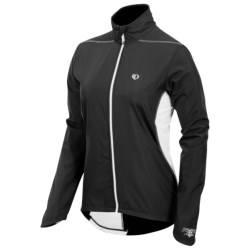 Pearl Izumi SELECT Thermal Barrier Jacket (For Women)