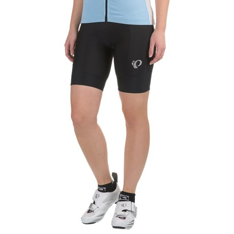 Pearl Izumi Attack Cycling Shorts - UPF 50+ (For Women)