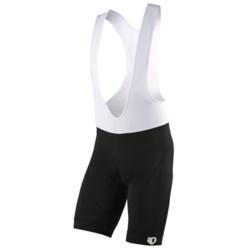 Pearl Izumi ELITE LTD Bib Cycling Shorts (For Men)