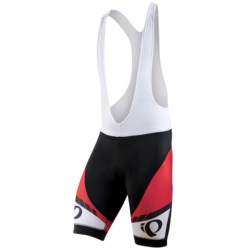 Pearl Izumi Elite LTD Bib Cycling Shorts (For Men)
