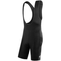 Pearl Izumi P.R.O. Thermal Bib Shorts (For Men)