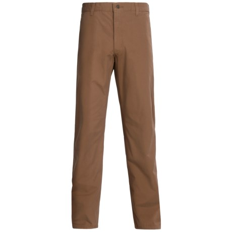 Carhartt Simple Dungaree Pants (For Men)