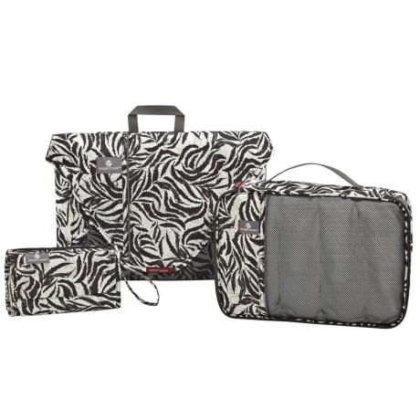 Eagle Creek Pack-It® World Traveler System Set - Three-Piece