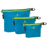Eagle Creek Pack-It® Specter Sac Set - Three-Piece